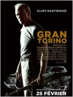 afficheGranTorino