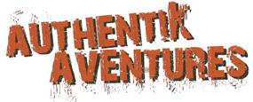 authentik-aventures