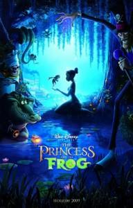 la_princesse_et_la_grenouille_13