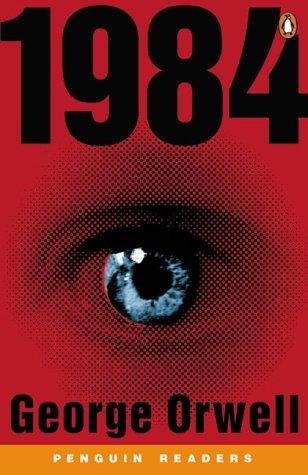 1984-book.jpg