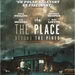 [Critique] The place beyond the pine