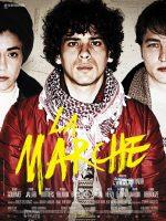 La-Marche-Affiche-01