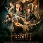 [Critique] Le Hobbit: La désolation de Smaug