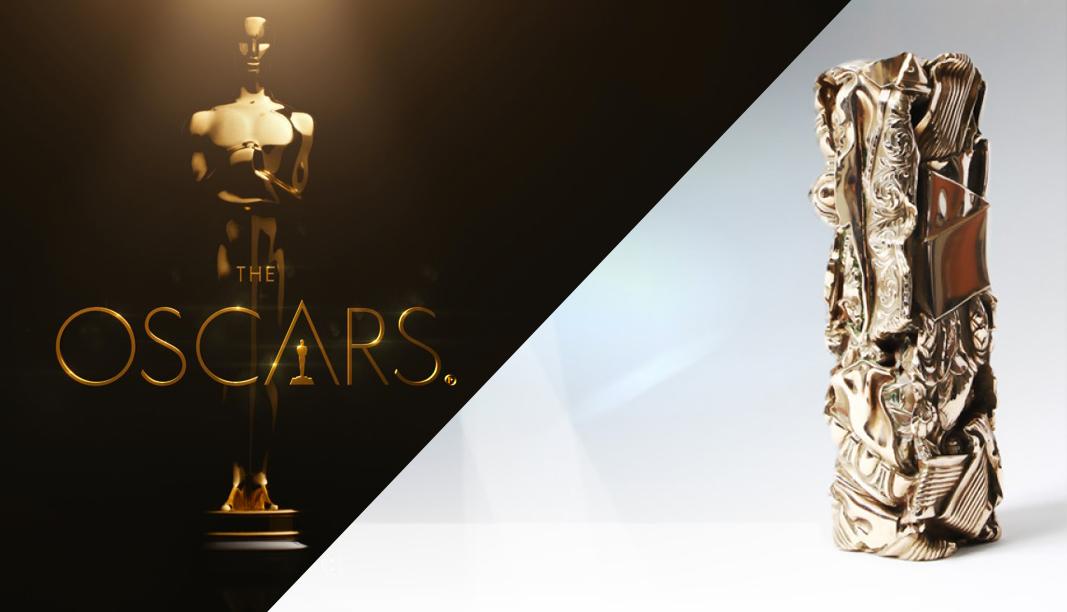 Oscars et c sars 2014 garko - Guillaume et les garcons a table streaming ...
