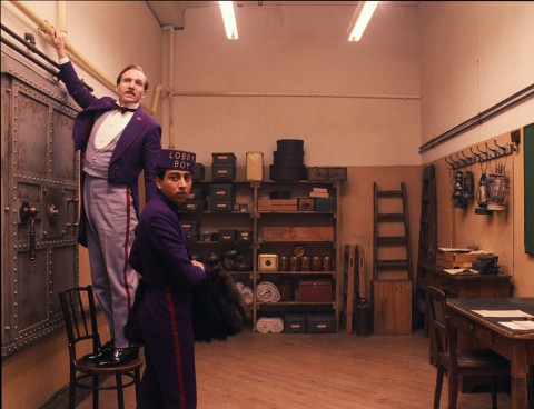 photo-The-Grand-Budapest-Hotel-2013-18