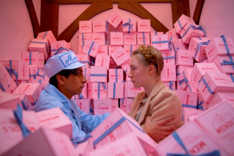 the-grand-budapest-hotel-26-02-2014-19-g