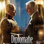 [Critique] Diplomatie