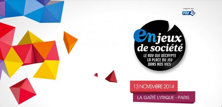 enjeux-de-societe-francaise-des-jeux-gaite-lyrique-better-in-paris-2