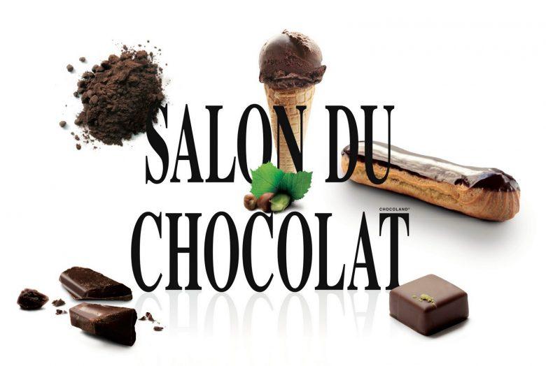 salon-du-chocolat-affiche