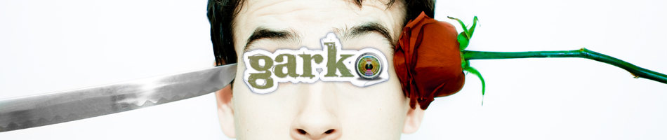 Garko